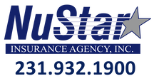 NuStar Insurance Agency, Inc.